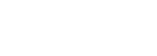 Government of the Yukon