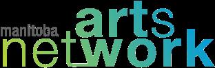 Manitoba Arts Network – The Pitch Pilot Partner